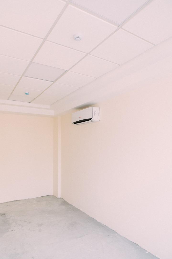 Indoor unit of VRF system Shivaki