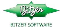 Bitzer Software