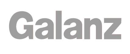 Ремонт кондиционеров Galanz