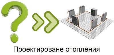 Отопление зданий в Узбекистане