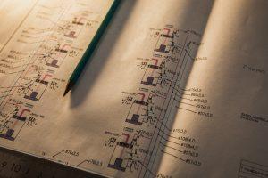 Проектирование прецизиозных систем