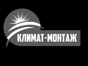 КМ логотип ч.б